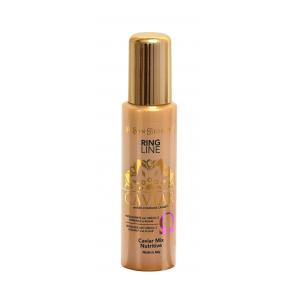 CAVIAR MIX NUTRITIVE 100ML