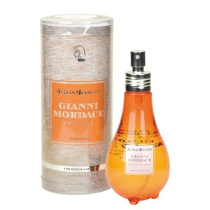 GIANNI MORDACE 150ML