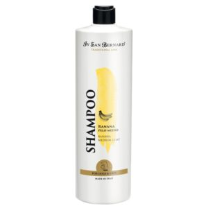 BALSAMO BANANA 1000ml