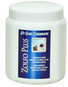 ZOLFO PLUS 1000ML
